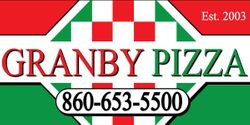 Granby Pizza